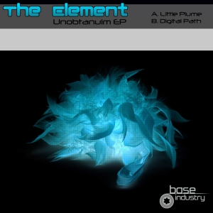 element cover