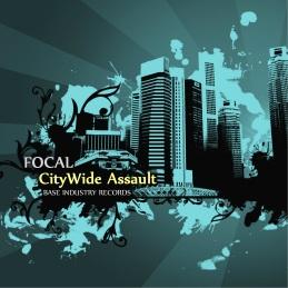 FOCAL - CITYWIDE ASSAULT