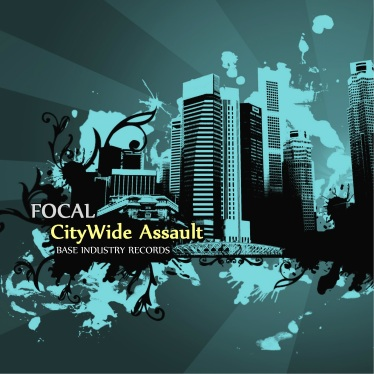 FOCAL - CITYWIDE ASSAULT