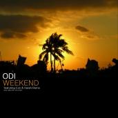 ODI - WEEKEND