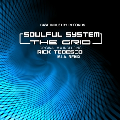 SOULFUL SYSTEM - THE GRID