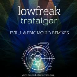 LOWFREAK - TRAFALGAR