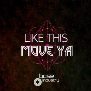 moveya