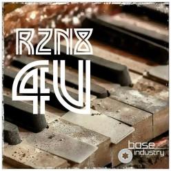 RZN8 - 4U