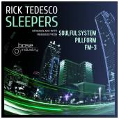 Click here to purchase at Beatport