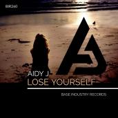aidyj_loseyourself