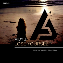 aidyj_loseyourself