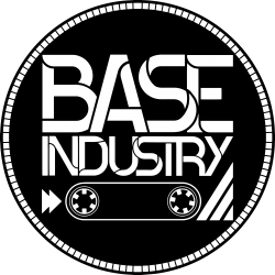 Base Industry
